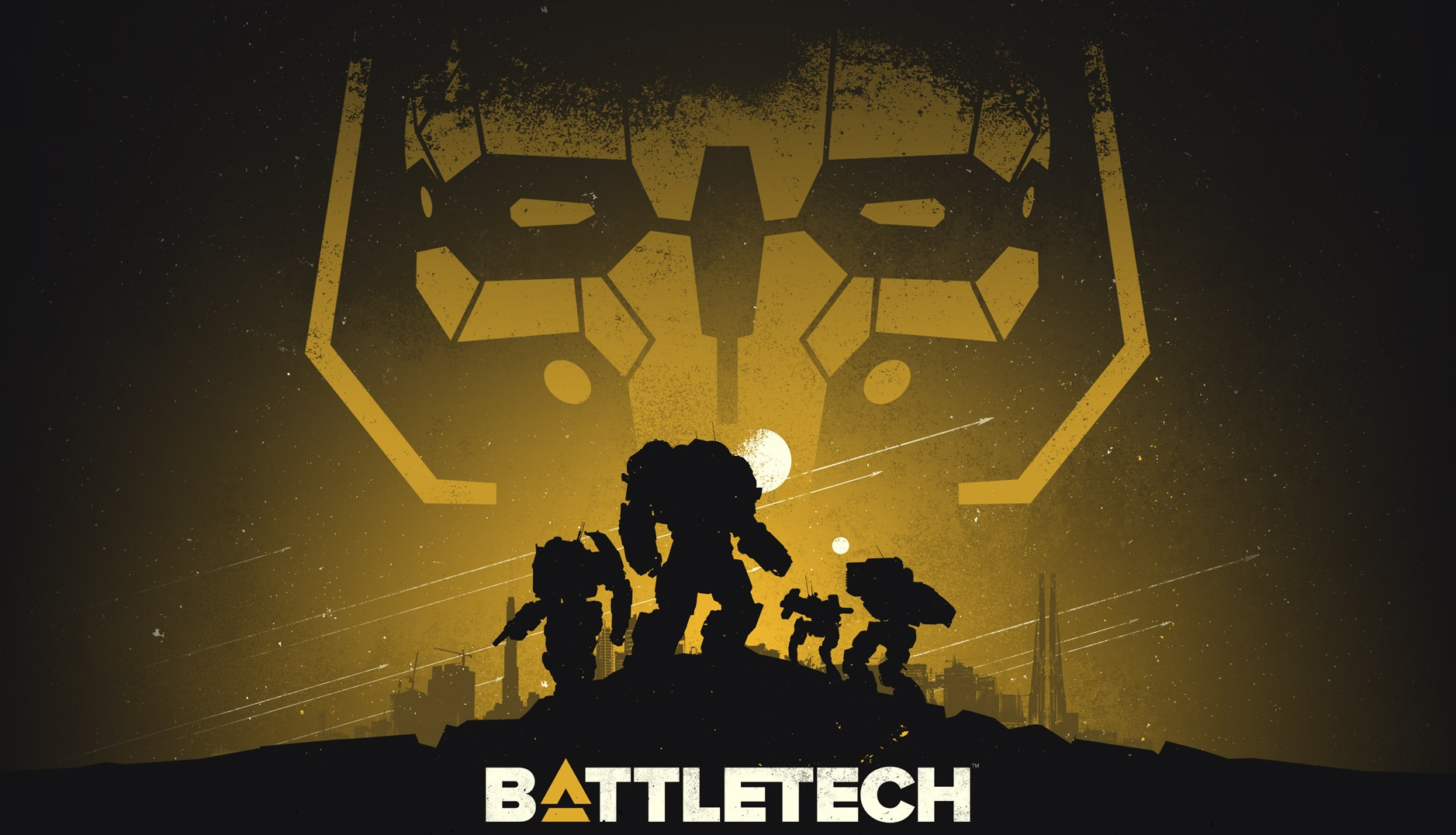 battletech_04_hbs-buffed